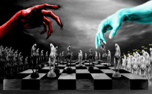 cropped-chess_god_devil_drawn_1680x105_1680x1050_wallpapername-com-e1440076669879.jpg